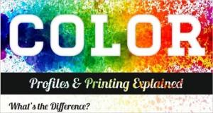 color-profiles-RGB-660x354