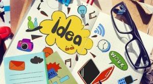 design-own-brochures