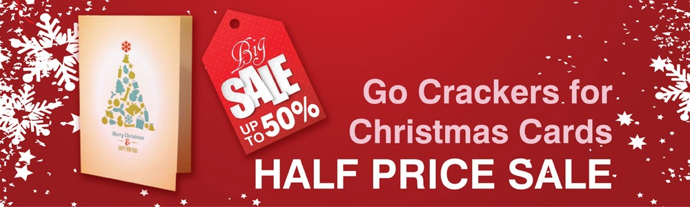 christmas card printing - Christmas Card Sale