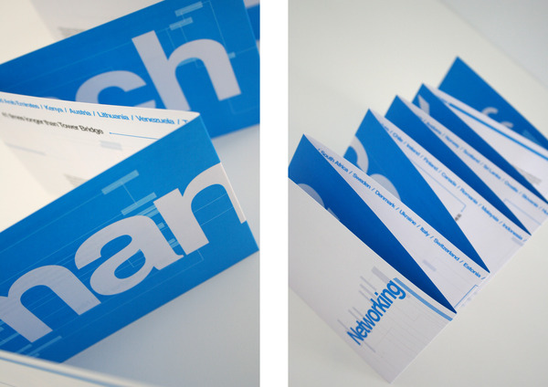 folded leaflet printing, direct mail printing, graphic design, printing