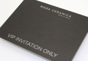 envelope printing, leaflet printing, envelope design