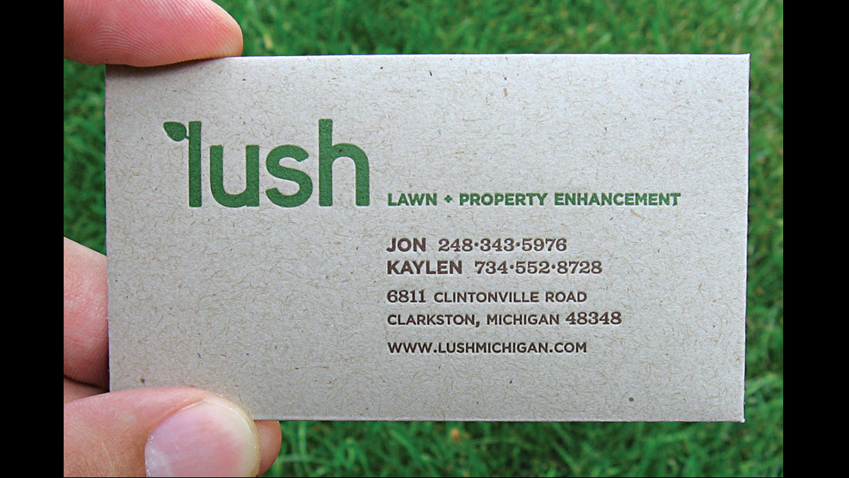 Fantastic gardening business cards ideas business card ideas pretty gardening business cards ideas business card ideas etadam reheart Gallery