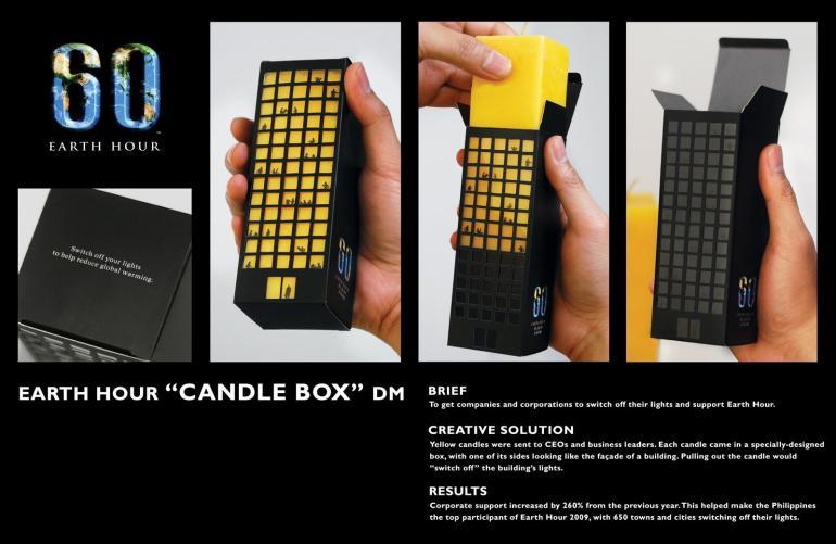 candle-box.jpg