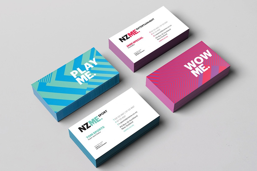 Why business cards are still a key marketing tool for small why business cards are still a key marketing tool for small businesses reheart Image collections
