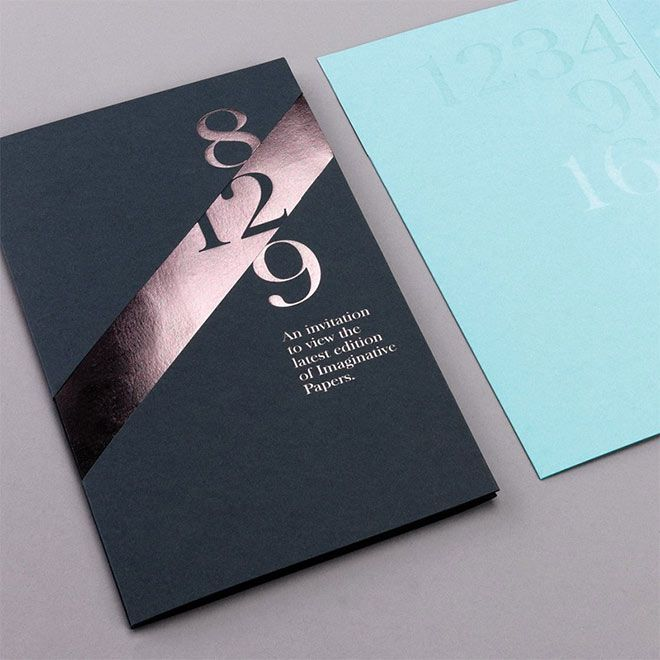 Graphic Design Book Cover Price : Stand out with stellar design in print and online