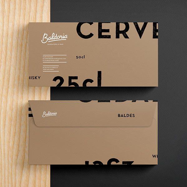 Business envelopes designs acurnamedia business envelopes designs reheart Gallery